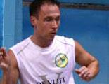 NK 2008