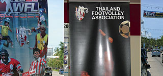 Pattaya 2006