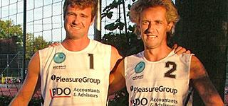 Sponsors 2007-2008