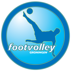Footvolley Groningen – the home of petacchi's